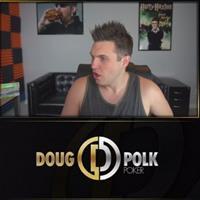 Дуглас Полк вышел в четырёхзначный плюс на микролимитах