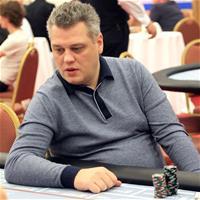 Сергей Рыбаченко: «Я не готов в едином порыве с общественным мнением клеймить позором PokerStars»