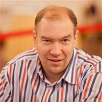Виталий Лункин хочет создать покер-рум абсолютно нового формата