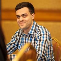 """Psyhoagromor"" стал победителем 1 050$ Sunday Grand"