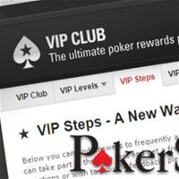 Новая VIP-программа PokerStars вызвала недовольство игроков