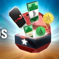 Подробности новой VIP-системы PokerStars