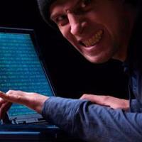 Хакеры научились обходить двухуровневую верификацию