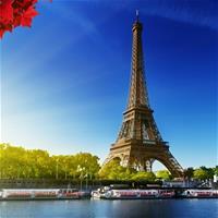 Французские покеристы присоединятся к общему европейскому пулу