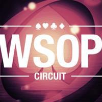 В марте 2016 в Тбилиси пройдет WSOP