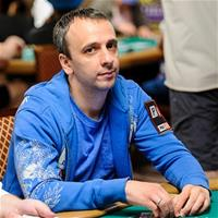 Михаил Сёмин о серии PokerStars в Сочи