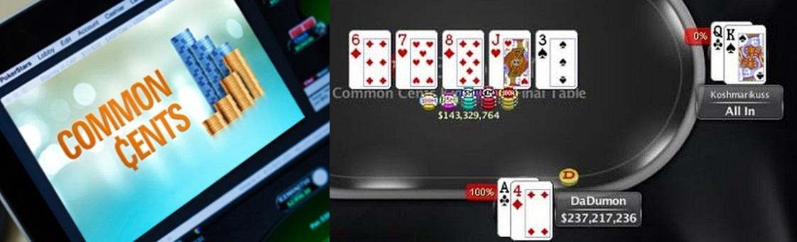 Покер онлайн рекорды появляется реклама казино