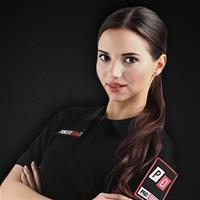 Раздача от Дарьи «ScarlettD» Фещенко