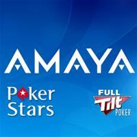 Amaya уволила четверых сотрудников
