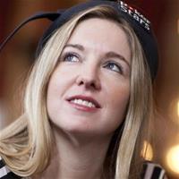 Виктория Корен войдет в Женский зал славы покера