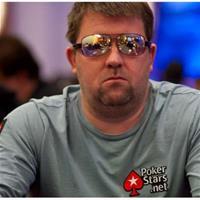 Крис Манимейкер бойкотирует Poker Night in America
