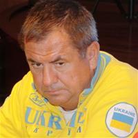 Александр Довженко и Константин Маслак на финалке WSOP