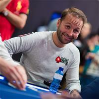 Даниэль Негреану: «Нововведения PokerStars решат одну из ключевых проблем онлайн-покера»