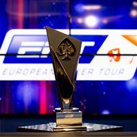 Мнение покеристов о ликвидации бренда EPT