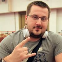 Николай «NikolasDLP» Прохорский выиграл $108 000