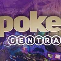 Poker Central: Два новых ТВ-шоу о покере