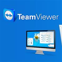 Хакеры атаковали аккаунты TeamViewer