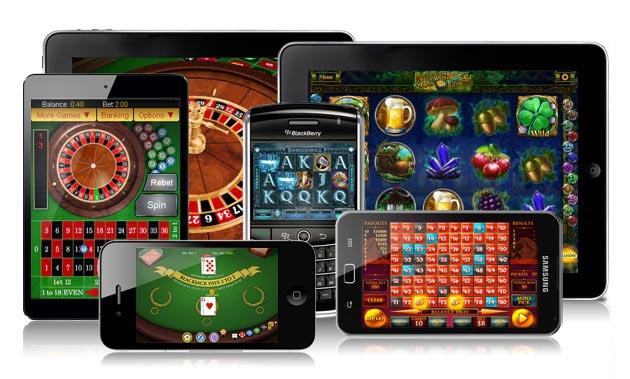Клуб игровых автоматов webmoney