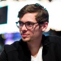 Фёдор Хольц обратился к PokerStars с просьбой пойти навстречу игрокам в благом деле