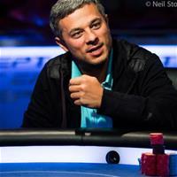Владимир Трояновский: «Чтобы сохранить онлайн покер, румам нужно запретить все программы»