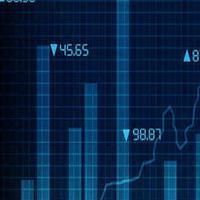 Трафик PokerStars продолжает падать
