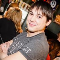 "Артем ""veeea"" Веженков выиграл Sunday Million"