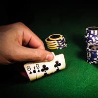 «Законодательство штата об игре в покер – абсолютная глупость»
