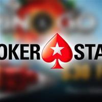 PokerStars опять вносит изменения в свою VIP-программу