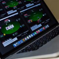 5 лучших ноутбуков для онлайн-покера в 2016 году
