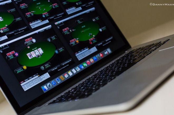 для покера тренажеры онлайн