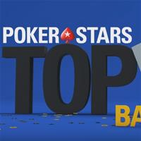 Топ-5 бэдбитов от PokerStars (Видео)