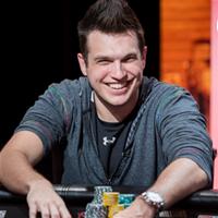 Дуглас Полк выиграл 271 272$ на PartyPoker во время стрима