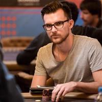 Андрей Патейчук: «Трудно предсказать, будут ли какие-то последствия, но попробовать стоит»