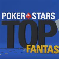 Топ-5 фантастических фолдов от PokerStars