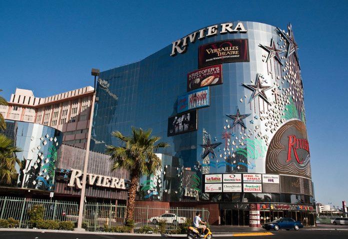 казино Riviera
