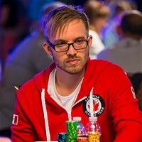 Мартин Якобсон хочет сделать онлайн-покер быстрее