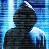 Очередная DDoS-атака на крупную покерную сеть