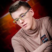 Анатолий Филатов присоединился к команде PartyPoker