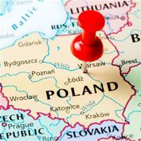 Поляков обвинили в софтплее на PokerStars