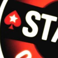 Мнение профи: «PokerStars больше не заинтересованы в контакте со своими регулярами»