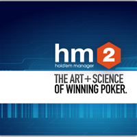Работа HM2 при новых правилах PokerStars