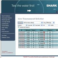 SharkScope вводит новую функцию для борьбы с читерами
