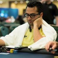 Мнение покеристов про поступок Эсфандиари на PCA