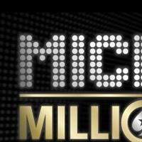 MicroMillions от PokerStars: 90 турниров с призовым фондом в 3 500 000$