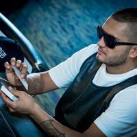 #мневсепокер – новый трек про покер (Видео)