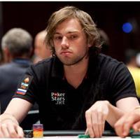 Иван Демидов: «Контракт с PokerStars продлевать не буду»
