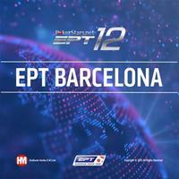 Прямая видео трансляция с EPT Барселона, День 4