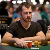 Даниэль Кейтс: «У PokerStars самые плохие игры»