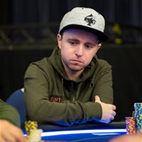 Лица суперхайроллеров серии European Poker Tour