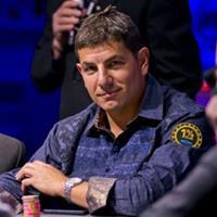 ФБР ведет расследование против хайстейкс-покериста